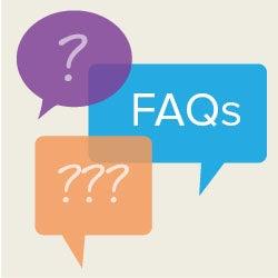 Scoop Away FAQs