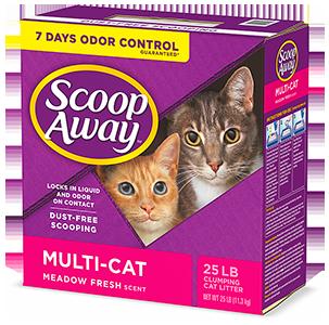 Multi-Cat